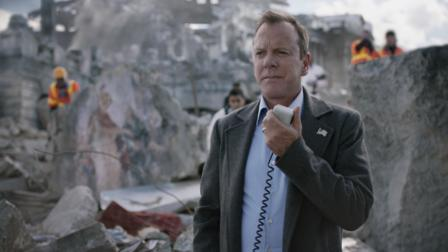 designated survivor season 1 episode 14 download