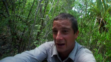 man vs wild tamil full episodes download