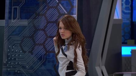 Lab rats bree and chase hookup