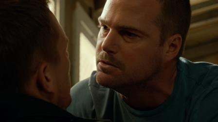 ncis la season 5 episode 21 watch online