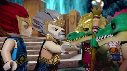 Legends of chima laval and eris hookup