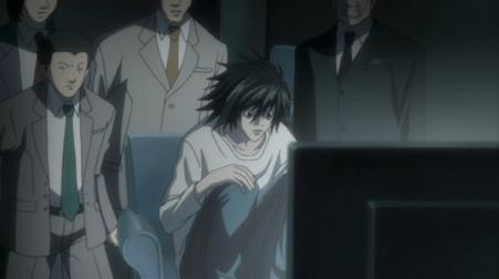 death note 2006 full movie hindi dubbed
