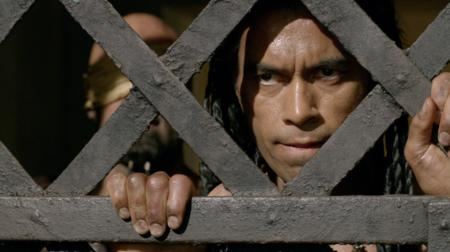 spartacus blood and sand season 2 episode 6
