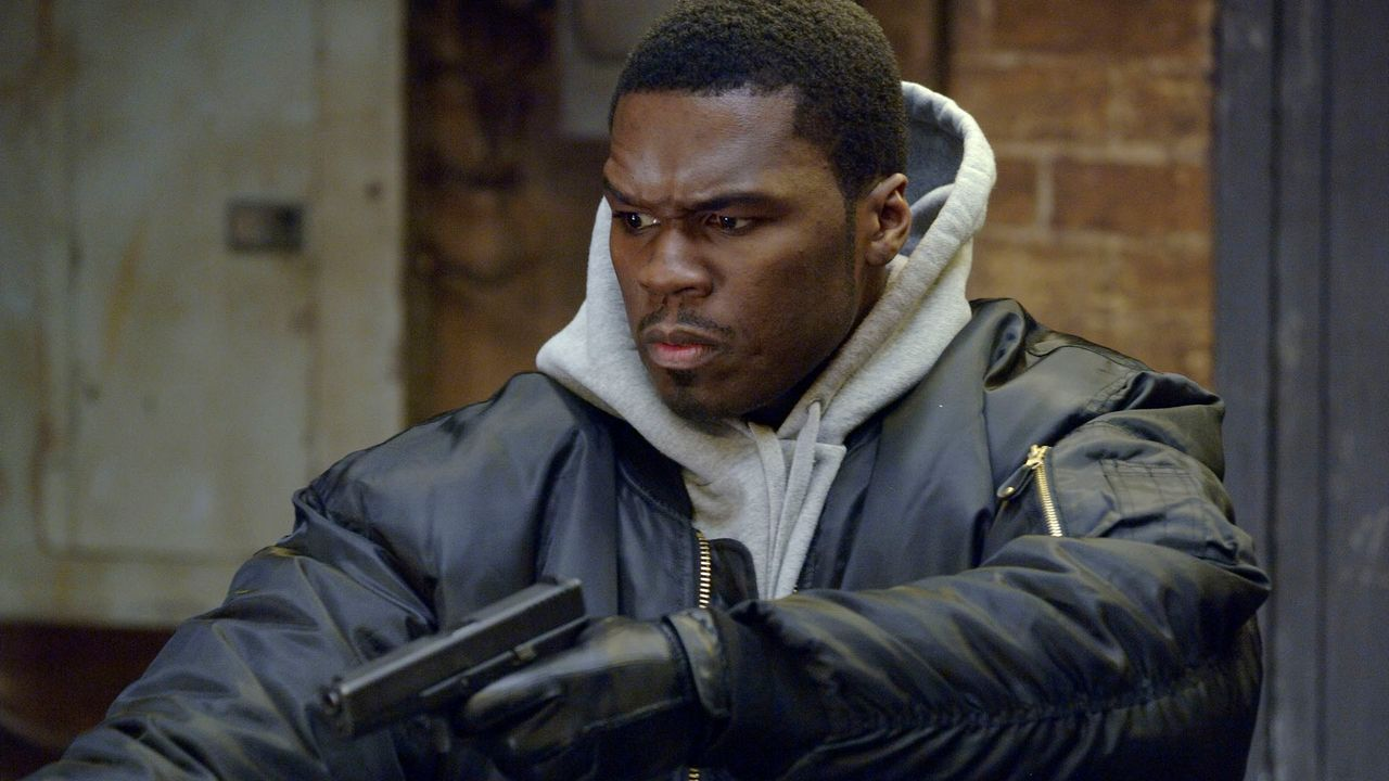 get rich or die tryin download hd