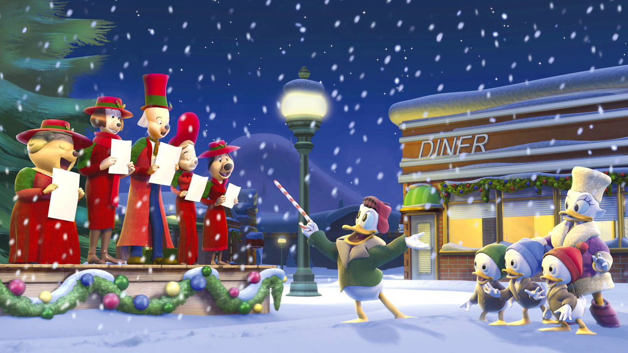 Mickey Mouse Once Upon A Christmas.Mickey Mouse Once Upon A Christmas Full Movie Free Online