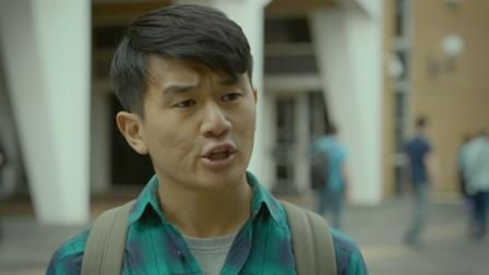 ronny chieng international student episode 4 watch online