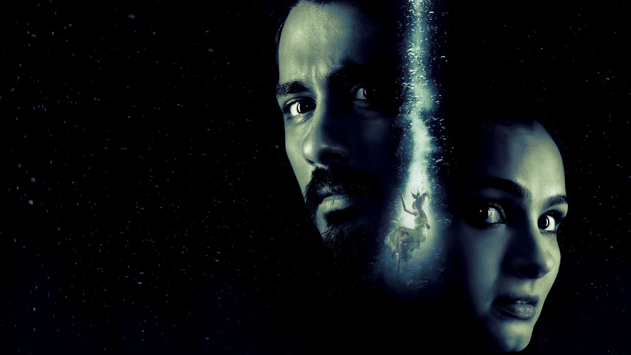 aval tamil movie 2017 free download