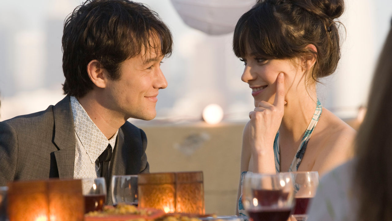 500 days of summer full movie download openload