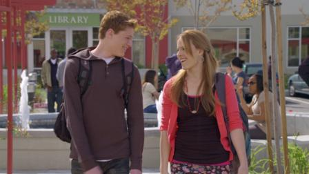 switched at birth season 1 episode 19 full episode