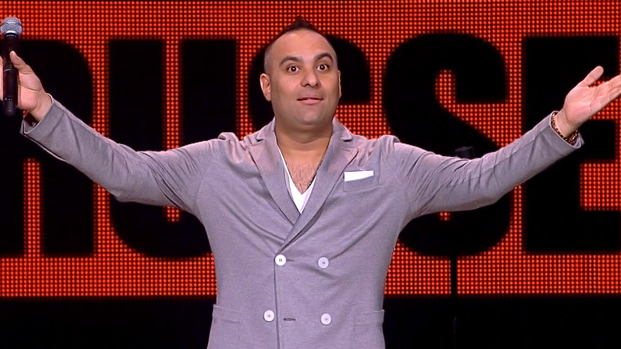 """Image result for """"White People"""" 