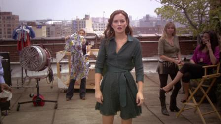 download gossip girl season 5 episode 20