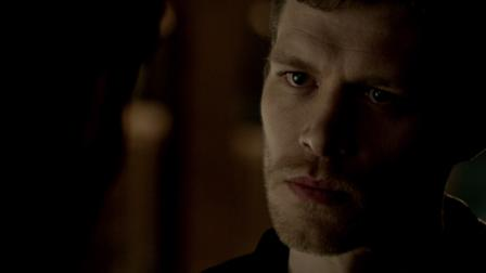 the originals season 2 complete download kickass