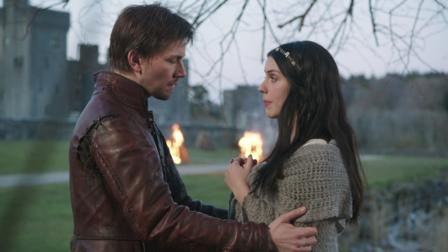 reign series 1 download