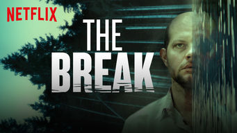 Image result for the break season 2 netflix original