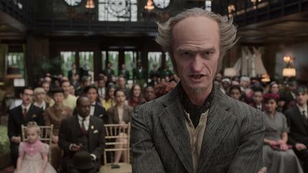 lemony snickets a series of unfortunate events full movie free download in hindi