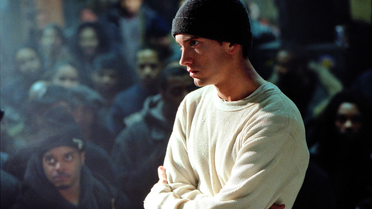8 mile full movie free online no download