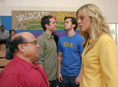 always sunny season 12 episode 6 putlockers