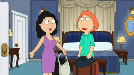 family guy season 15 download zip