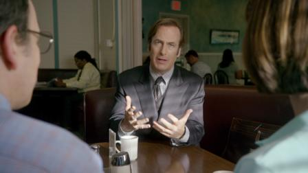 better call saul s03e09 online