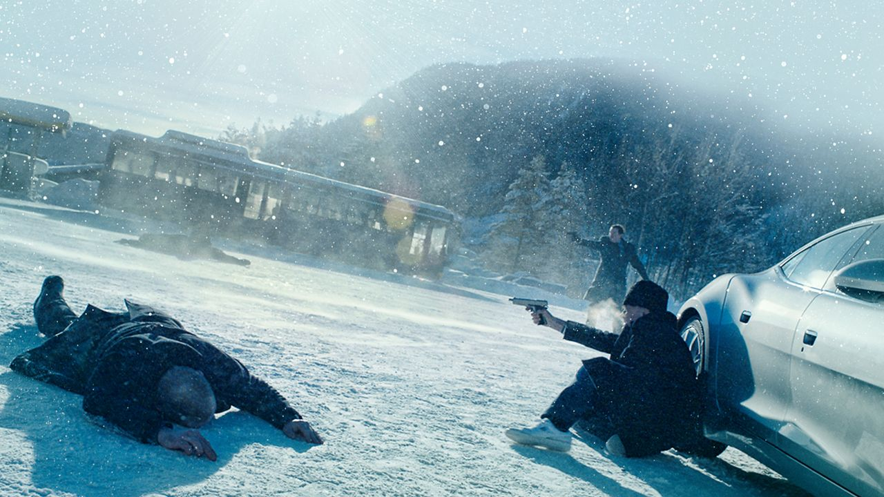 in order of disappearance 2014 download