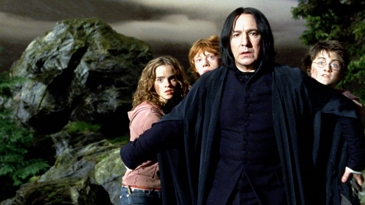 harry potter and the prisoner of azkaban free movie download
