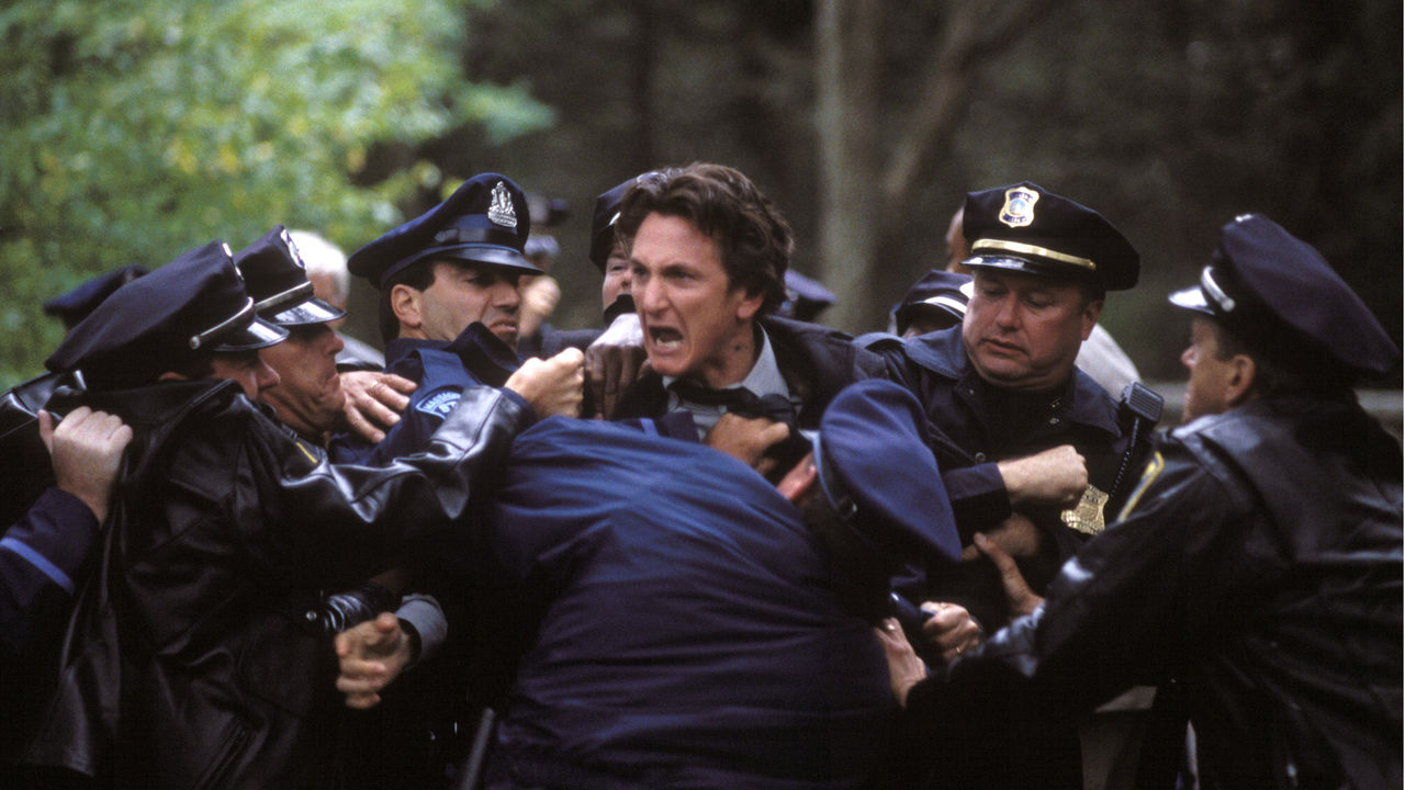 mystic river download in hindi
