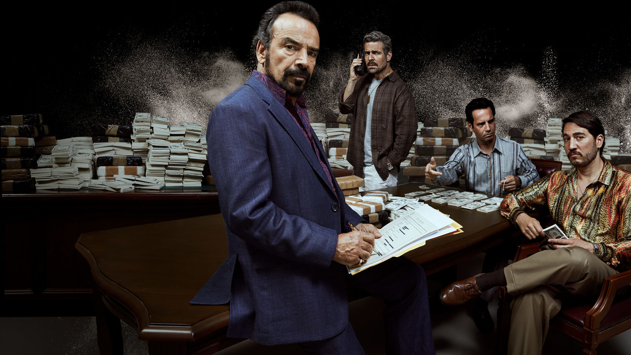 narcos season 3 episode 4 watch online with english subtitles