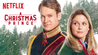 all i want for christmas movie 2007 watch online