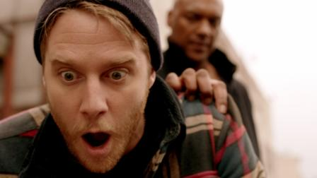 limitless 2011 full movie 123