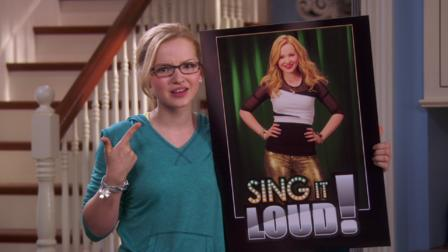 liv and maddie last episode full episode end a rooney