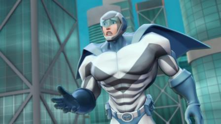 max steel movie download in hindi 1080p