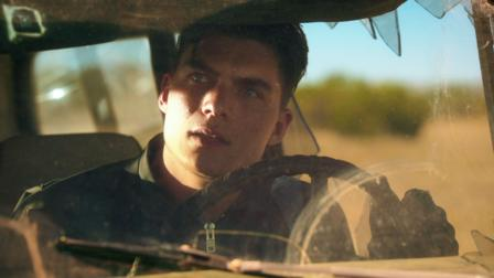 from dusk till dawn 3 full movie in hindi download