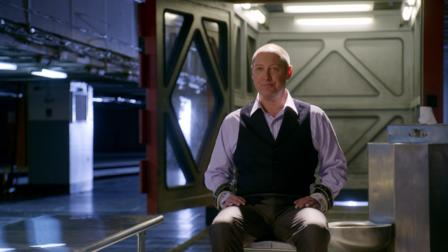 watch the blacklist season 1 episode 13 online free