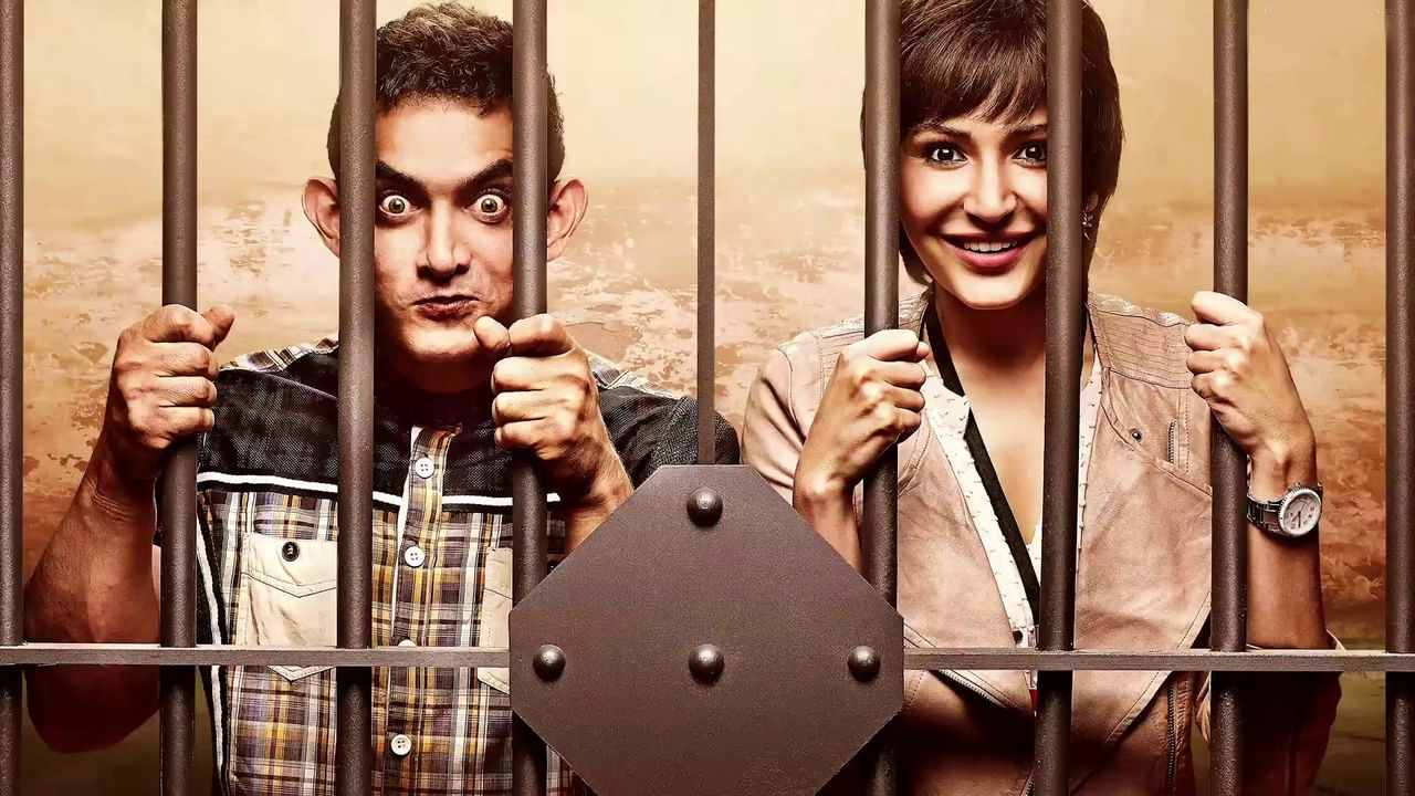 pk film download in 3gp