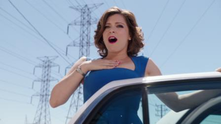 crazy ex girlfriend s01e01 vostfr