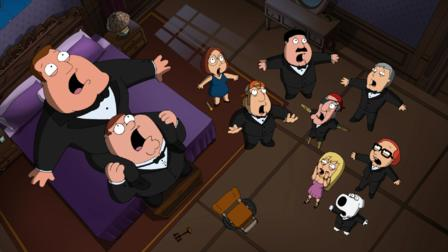 family guy season 16 episode 5 download