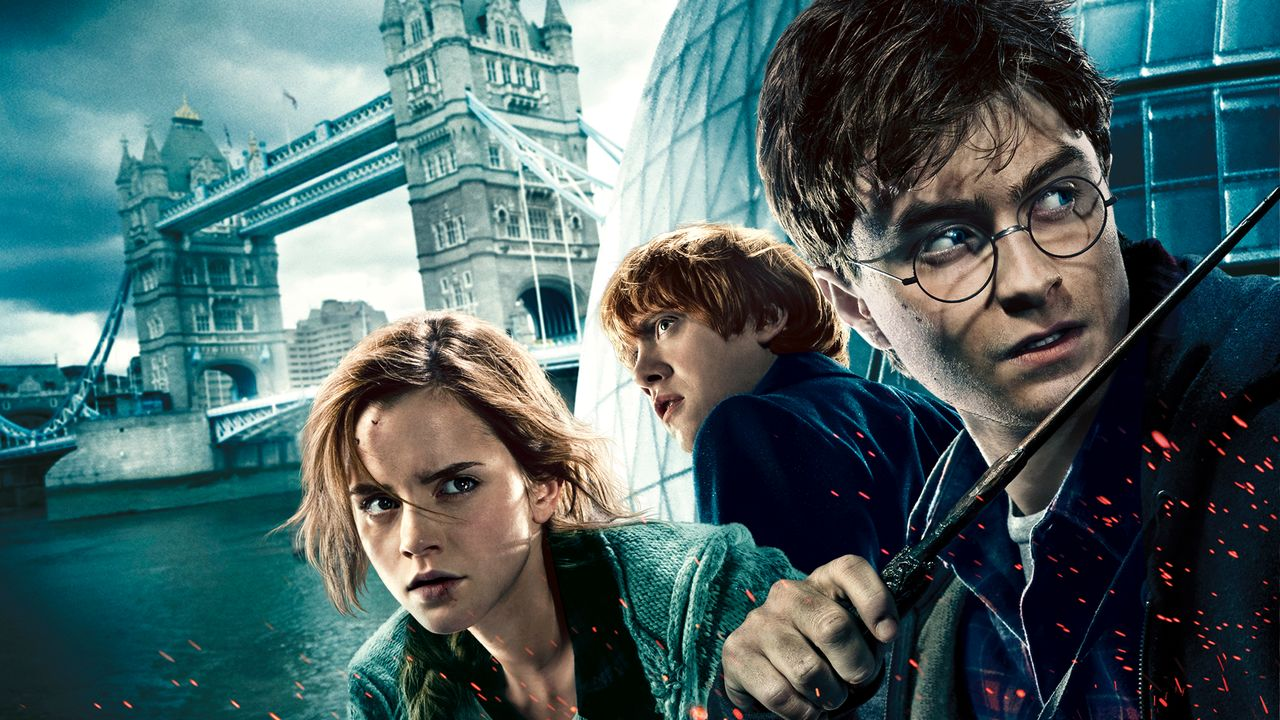 harry potter 6 full movie in telugu free download