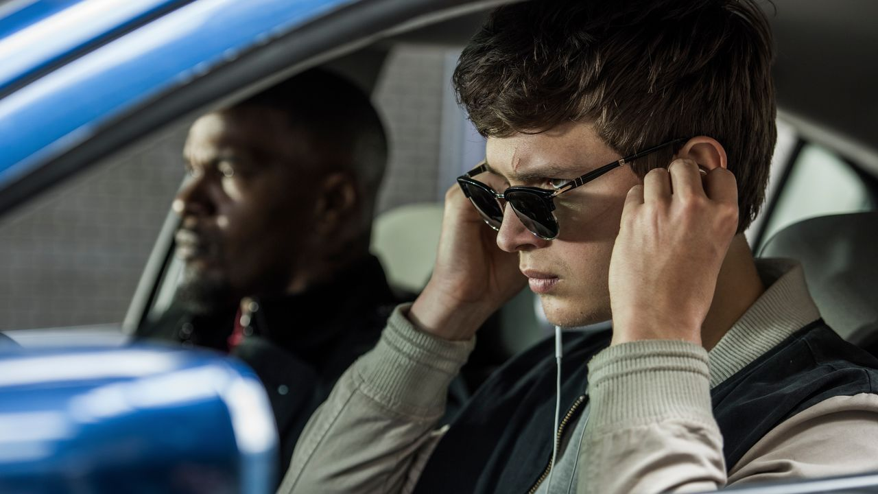 baby driver full movie online free