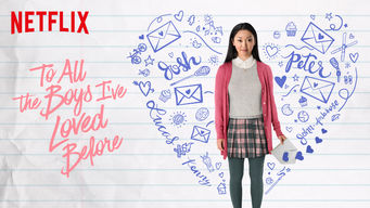 to all the boys i loved before full movie free