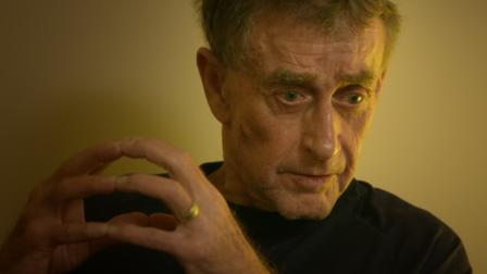 an american murder mystery the staircase season 1 episode 1 watch online