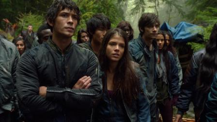 the 100 season 3 1080p download
