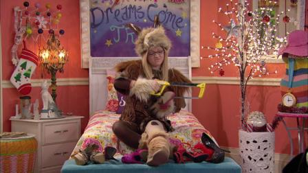 liv and maddie cali christmas a rooney dailymotion