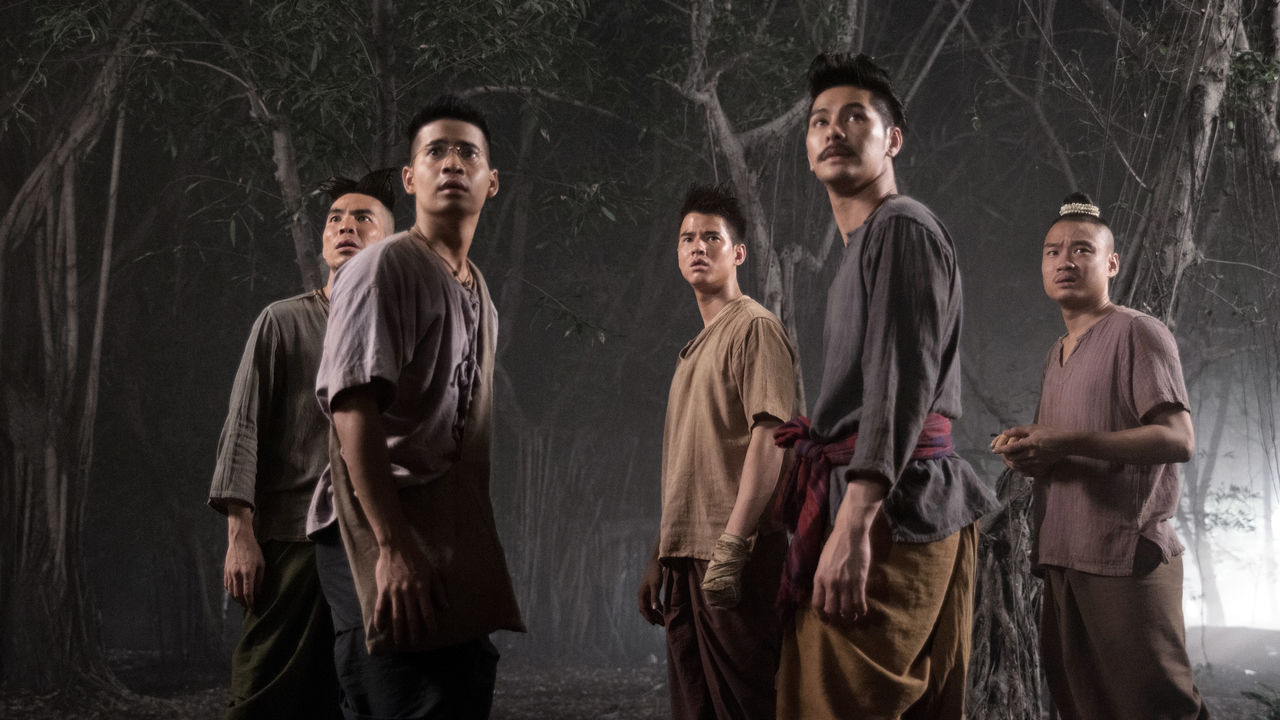 pee mak with english subtitle full movie