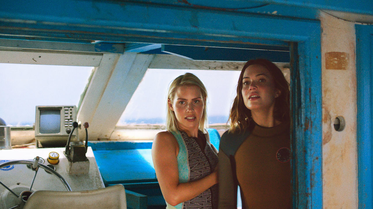 47 meters down download movies counter