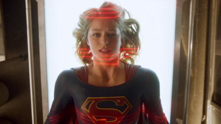 supergirl season 4 episode 4 torrentcouch