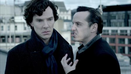 sherlock holmes season 4 episode 3 download free