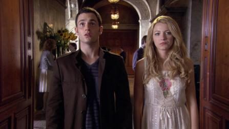 gossip girl season 1 ep 1 123movies