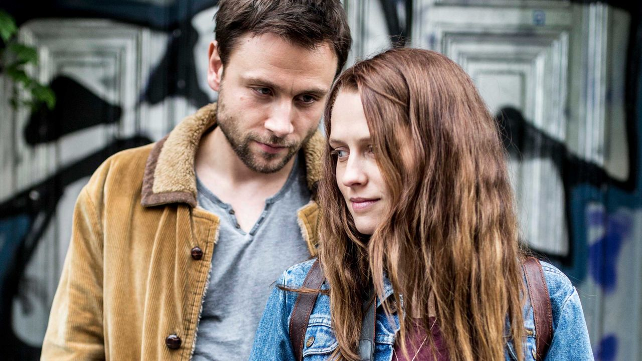Berlin Syndrome | Netflix
