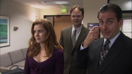 the office season 5 episode 18 free online