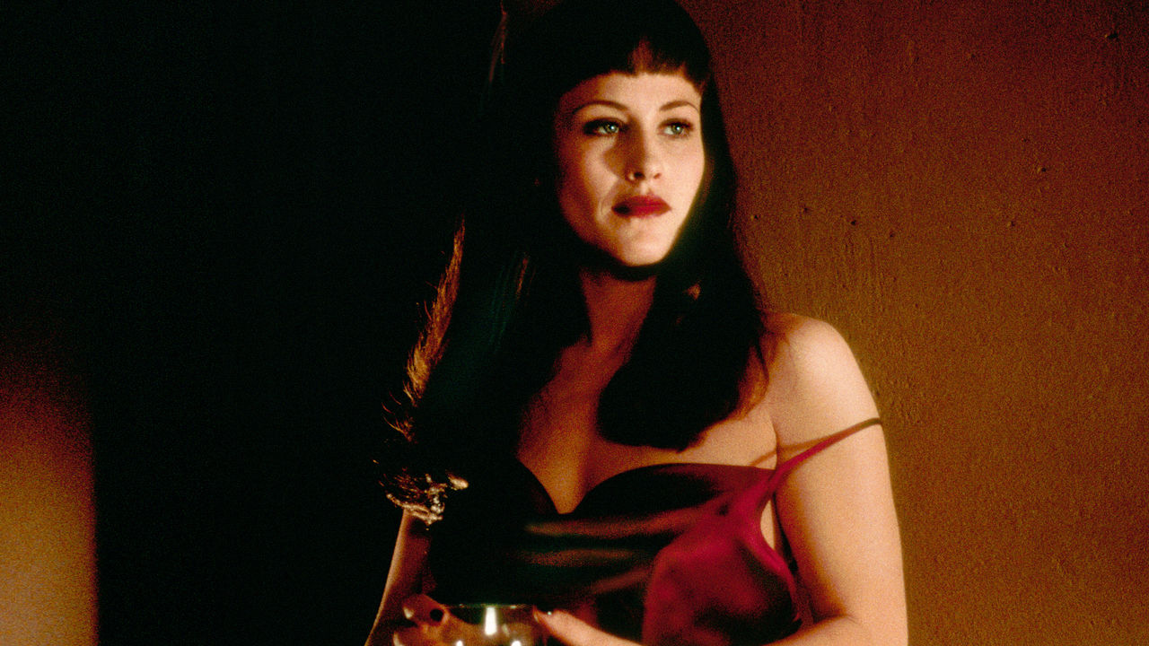 lost highway full movie with subtitles